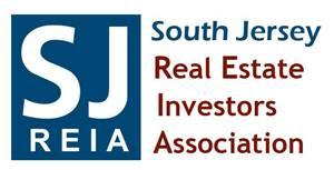 sj-reia-logo
